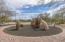 3808 E MORNING DOVE Trail, Phoenix, AZ 85050