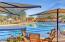 Enjoy a Resort Lifestyle