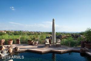 40480 N 108TH Street, Scottsdale, AZ 85262