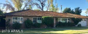 3048 S FAIRWAY Drive, Tempe, AZ 85282