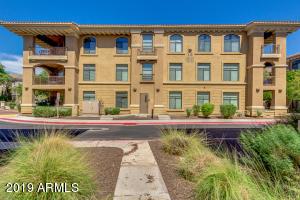 11640 N TATUM Boulevard, 3092, Phoenix, AZ 85028