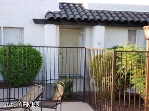 2400 N 71ST Street, V, Scottsdale, AZ 85257