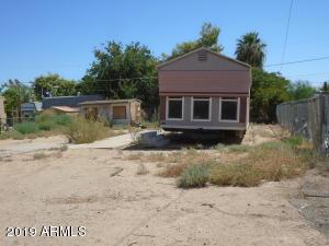 13635 W MARYLAND Avenue, 52, Litchfield Park, AZ 85340
