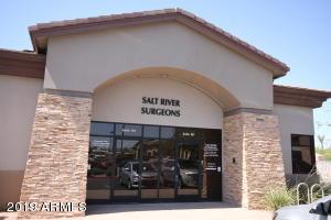 6242 E ARBOR Avenue, 101, Mesa, AZ 85206