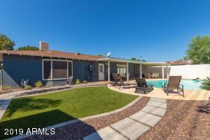 2613 N 66TH Street, Scottsdale, AZ 85257