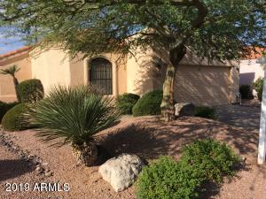 17331 E Teal Drive, Fountain Hills, AZ 85268