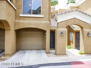 4644 N 22ND Street, 2028, Phoenix, AZ 85016