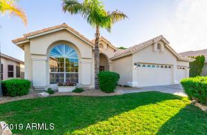 6245 W ROSE GARDEN Lane, Glendale, AZ 85308