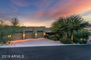 1541 E SHARON Drive, Phoenix, AZ 85022