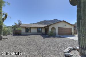 37013 N KOHUANA Place, Cave Creek, AZ 85331