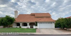 3731 E DECATUR Street, Mesa, AZ 85205