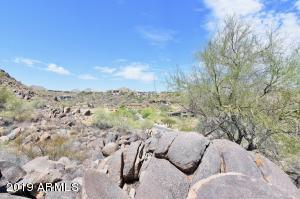 15305 E STARDUST Drive, 40, Fountain Hills, AZ 85268