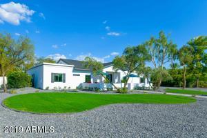 11403 N 76TH Place, Scottsdale, AZ 85260