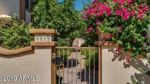 4848 N WOODMERE FAIRWAY, 5, Scottsdale, AZ 85251