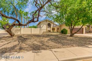 6058 E IVY Street, Mesa, AZ 85205