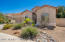 10317 W SUPERIOR Avenue, Tolleson, AZ 85353