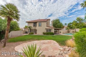15834 S 33RD Way, Phoenix, AZ 85048