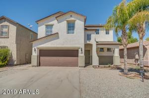 4938 E MEADOW LAND Drive, San Tan Valley, AZ 85140