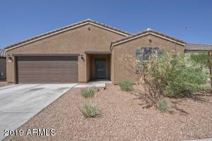 1816 E CHANUTE Pass, Phoenix, AZ 85040