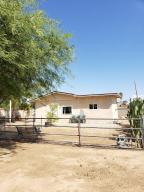 6716 N 159th Avenue, -, Litchfield Park, AZ 85340