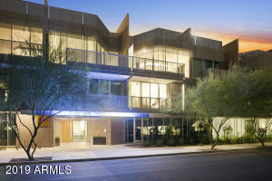 6901 E 1ST Street, 1004, Scottsdale, AZ 85251