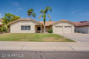 3908 E KERESAN Street, Phoenix, AZ 85044
