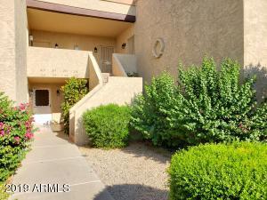 8649 E ROYAL PALM Road, 116, Scottsdale, AZ 85258