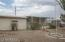 2646 W SCENIC Street, Apache Junction, AZ 85120