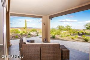 3637 STAMPEDE Drive, Wickenburg, AZ 85390