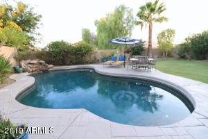 7353 E FLEDGLING Drive, Scottsdale, AZ 85255