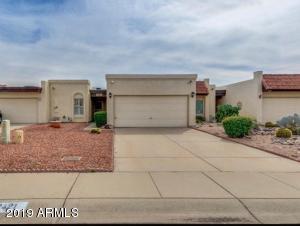 2421 E ROBERT E LEE Street, Phoenix, AZ 85032