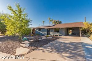 1216 W 14TH Street, Tempe, AZ 85281