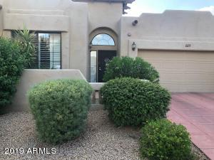 7955 E CHAPARRAL Road, 127, Scottsdale, AZ 85250