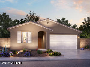 6968 E MALLARD Court, San Tan Valley, AZ 85143