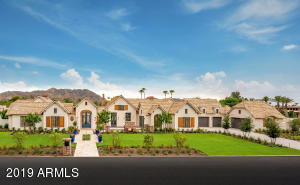 8620 N AVENIDA DEL SOL, Paradise Valley, AZ 85253