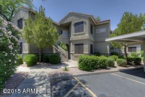 15252 N 100TH Street, 1144, Scottsdale, AZ 85260