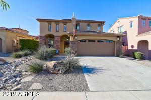 13294 S 186TH Drive, Goodyear, AZ 85338
