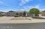 17810 N Foothills Drive, Sun City, AZ 85373