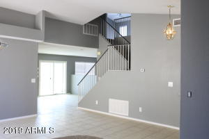 1635 E WINDSONG Drive, Phoenix, AZ 85048