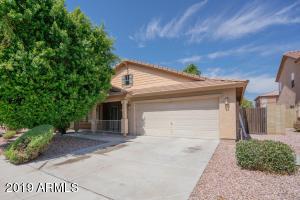 11606 W COCOPAH Street, Avondale, AZ 85323