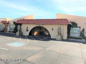 14819 N CAVE CREEK Road, 2, Phoenix, AZ 85032