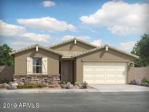 33936 N DESERT BROOM Trail, San Tan Valley, AZ 85142