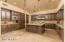 Viking Appliances, Granite, Soft Close Cabinets