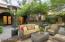 9245 E HAVASUPAI Drive, Scottsdale, AZ 85255