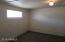 2712 W LAWRENCE Lane, Phoenix, AZ 85051