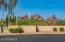 Street View Cul De Sac Lot