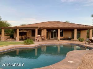 7453 E MONTERRA Way, Scottsdale, AZ 85266