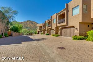 6434 E MILITARY Road, 104, Cave Creek, AZ 85331