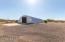 19919 E STACEY Road, Queen Creek, AZ 85142