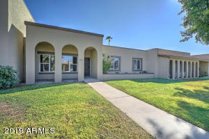 8207 E KEIM Drive, Scottsdale, AZ 85250